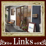 Links(リンクス) メンズサロン
